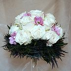 Wedding bouquet (898)