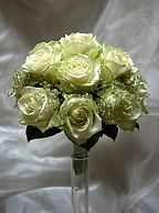 Wedding bouquet (899)