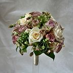 Wedding bouquet (900)