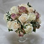 Wedding bouquet (901)