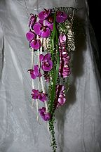 Wedding decorations (902)