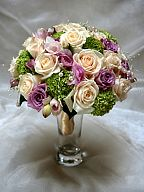 Wedding bouquet (912)