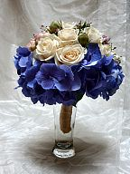 Wedding bouquet (923)