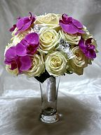 Wedding bouquet (928)