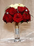 Wedding bouquet (930)