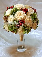 Wedding bouquet (933)