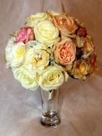 Wedding bouquet (968)