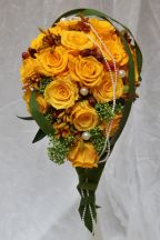Wedding bouquet (969)