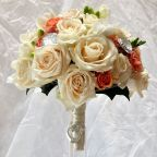 Wedding bouquet (979)