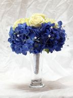 Wedding bouquet (980)
