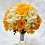 Wedding bouquet (985)