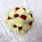 Wedding bouquet (993)