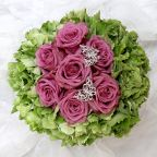Wedding bouquet (994)