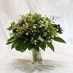 Wedding bouquet (116)