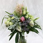 Wedding bouquet (134)