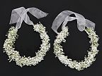 Wreaths for bridesmaids (171)