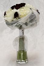 Wedding bouquet (167)
