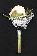 Corsage for the groom (168)