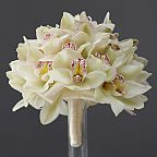 Wedding bouquet (172)