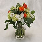 Wedding bouquet (176)
