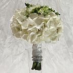 Wedding bouquet (216)