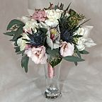 Wedding bouquet (232)