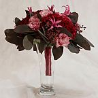 Wedding bouquet (238)