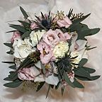 Wedding bouquet (239)