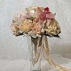 Wedding bouquet (223)