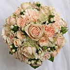 Wedding bouquet (422)