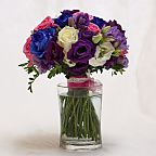 Wedding bouquet (436)