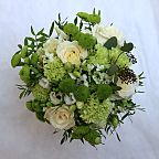 Wedding bouquet (373)