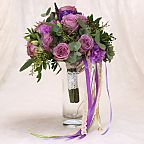 Wedding bouquet (471)