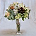 Wedding bouquet (486)