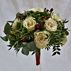 Wedding bouquet (497)