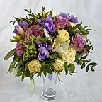 Wedding bouquet (720)