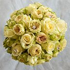 Wedding bouquet (721)