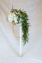 Wedding bouquet (738)