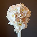 Wedding bouquet (792)