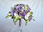Wedding bouquet (806)