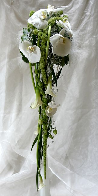 Traditional Wedding Flowers Pictures : Non traditional wedding bouquets flowers cz